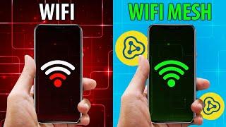 Oto sposób na słabe WiFi