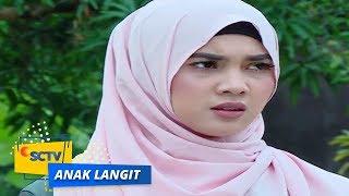Highlight Anak Langit - Episode 759