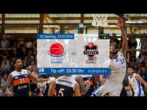 livestream-scanplus-baskets-vs.-depant-giessen-46ers-rackelos-|-barmer-2.-basketball-bundesliga-prob