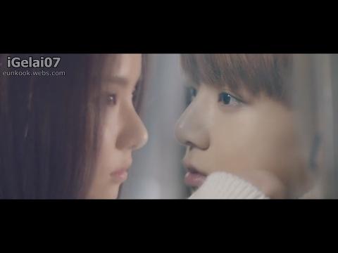 봄날 (Spring Day) MV - BTS x GFriend BangChin