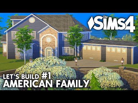 die-sims-4-haus-bauen-|-american-family-#1:-grundriss-(deutsch)