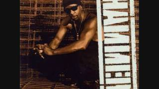 MC Hammer-Pumps And A Bump (Reprise: Bump Teddy Bump)