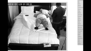 アメリカの妖しい怪しい医療機関【人体実験】