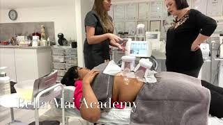 1. Fat Freezing Training Course in Essex