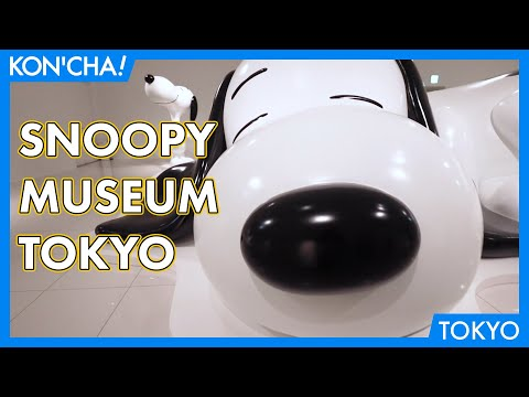 Snoopy Museum Tokyo Limited BICYCLE PLAYING CARDS Kawaii