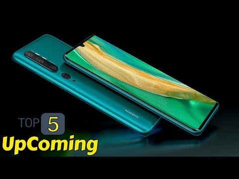 top-5-upcoming-phones-in-january-2020-!-price-&-launch-date-in-india