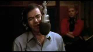 Neil Diamond - Love On The Rocks