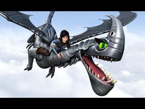 dragons aufstieg von berk ber alle drachen auf berk die mir fehlen hd 481 youtube. Black Bedroom Furniture Sets. Home Design Ideas