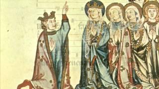 Santa Maria, Strela do dia