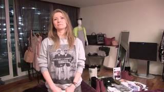 Russian style: LubiMenya Русские в Лондоне