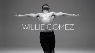 WILLIE GOMEZ | MR JOEL
