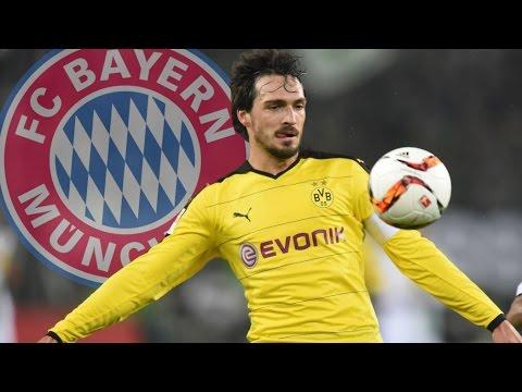 Fc Bayern MГјnchen Transfers