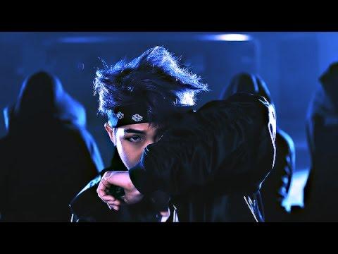 BTS & BIGBANG - NOT TODAY (STILL ALIVE REMIX)