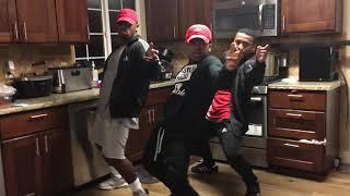 "KidaTheGreat - ""Yes Indeed"" ( Lil Baby ft Drake )"