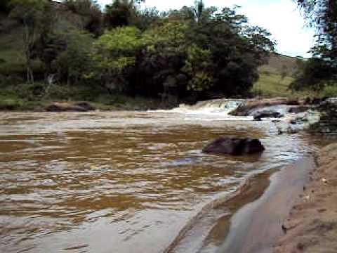 Rio Novo Minas Gerais fonte: i.ytimg.com