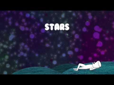 Marshmello - STARS