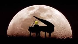 Muuhhhnlight Sonata (Sonata al chiaro di Luna 3 ° movimento ma ogni nota è la morte di Roblox suono)