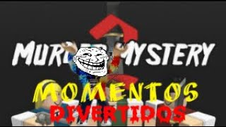 Murder Mystery 2 | MOMENTOS DIVERTIDOS - Soy Roni