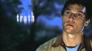 Порок (2001) - Трейлер