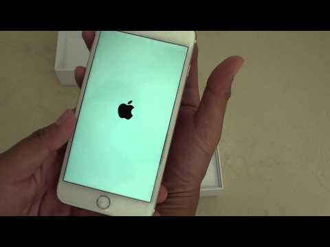 soft reset iphone 5s reset iphone 6 5s 5c 5 4s 4 reset to factory sett 1310