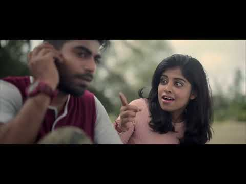 Yennule Neeye   Tamil Album Song