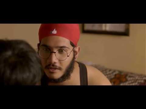 Running Shaadi | Latest Hindi Movies 2017...