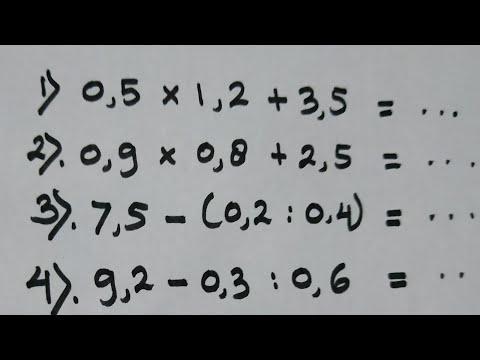cara-operasi-hitung-bilangan-desimal