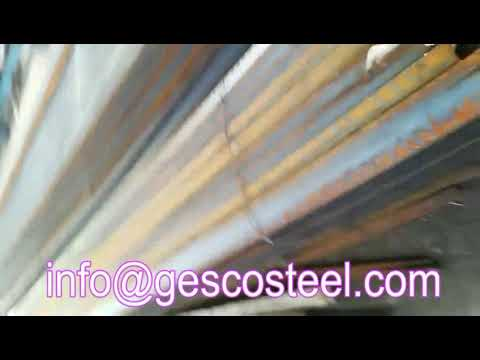 A573  Beams, Columns, Channels, Angles ,pipe,tube ,Steel Bars, Rods