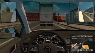 eurotrucks2 2017 08 25 13 15 17 267