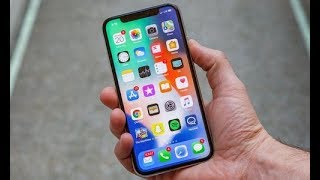 Why Apple iPhones Don't Need Antivirus Softw are