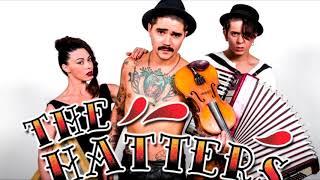 THE HATTERS - Кайфмэн YouTube Videos