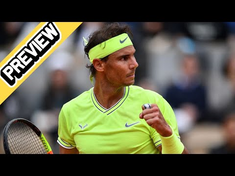 Rome Open 2020 | ATP Draw Preview | Tennis News