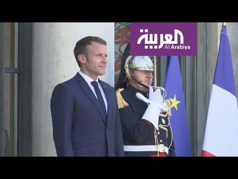 خبراء فرنسيون إلى للسعودية للمساعدة في التحقيق بهجوم أرامكو  - نشر قبل 3 ساعة