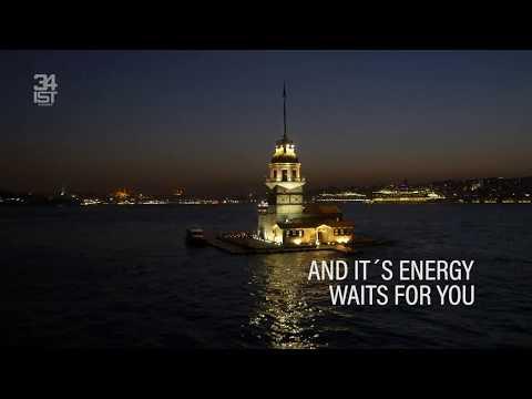 34IST Energy - Istikamet Istanbul