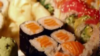 Azuma Sushi & Teppan- Albuquerque, Nm