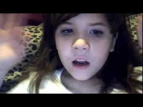 Webcam video from January 29, 2013 11:28 PM - YouTube