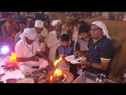 Shri Shyam RAHUL SINGHAL