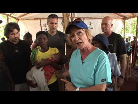 New Life Children's Home Haiti Documentary