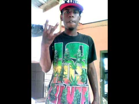 All about the money remix RENTi feat young thug