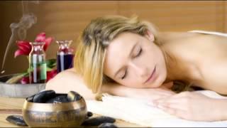 Regeneration: Entspannungsmusik, Einschlafsmusik und Wellness Musik