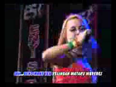Ceng Ceng Po   Eny Sagita   New Scorpio Reggae Djandhut 2014