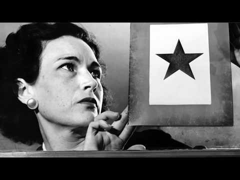 Blue Star Mothers of America - An Origin Story