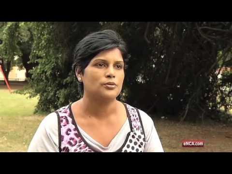 Durban families prepare to sue KZN Health Department