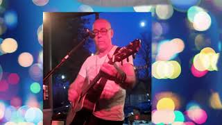 Mike Allen Live - Take Me Out - Full Version
