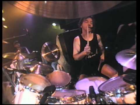 PUR LIVE - GANZES KONZERT - SEILTÄNZERTRAUM TOUR 1993/1994