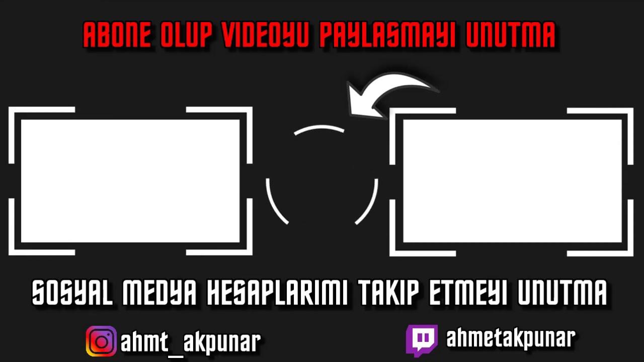 LFS TEKER İZİ HATASI ÇÖZÜMÜ!!!