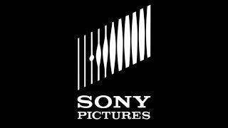 Large Hack Reveals Sony