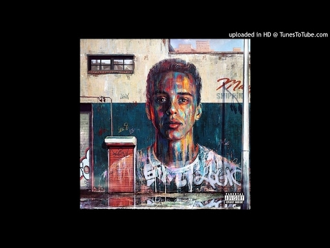 Logic - Alright (ft. Big Sean)