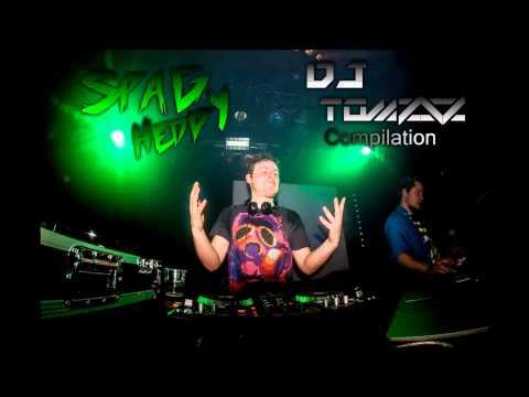 Spag heddy Dubstep Megamix [DJ Tomzzz]