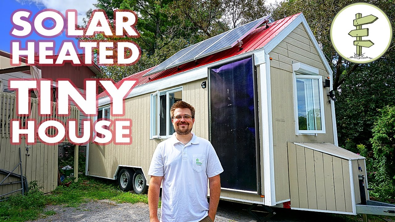 living-in-a-mortgage-free-tiny-house-heated-with-solar-power-tour-interview